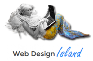 Website Design, Site Design, Web site