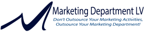 Marketing Department, Outsource, Marketing Team