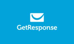 Get Response, GetResponse, email, marketing, crm, CRM