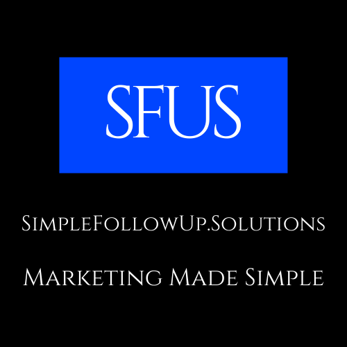 Simple Follow Up Solutions